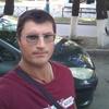 григорий, 26, г.Брянск