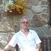 Олег 53 года (Козерог) Волгодонск