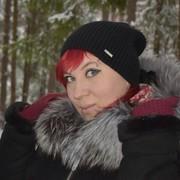 жанетта 31 Воткинск