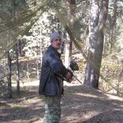 Иван, 47 лет, Рак