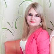 Марина, 28, г.Абдулино