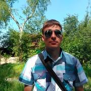 Дмитрий, 30, г.Черноголовка