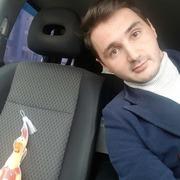 Илья, 25, г.Северск
