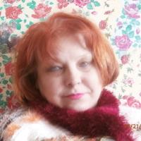 Наташа, 67 лет, Дева, Псков