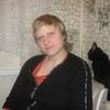 ирина, 41, г.Омск