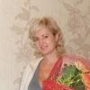 Татьяна, 39, г.Тольятти