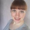 Александра, 35, г.Могилёв