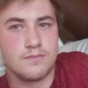 Влад, 18, г.Елань-Коленовский