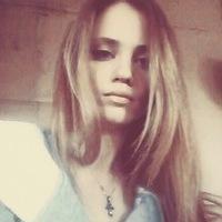 Кристина, 37 лет, Рыбы, Москва