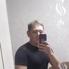 Костя, 29, г.Набережные Челны