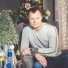 Евгений, 44, г.Одинцово