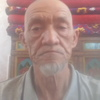 kushtarbek, 60, г.Жалал Абад