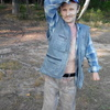 николай, 60, г.Белая Холуница
