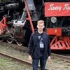Степан, 18, г.Нижний Новгород