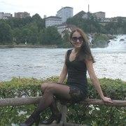 Вивьен, 32, г.Москва