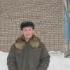 ВИКТОР, 45, г.Можга