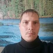 Артур, 30, г.Шумиха