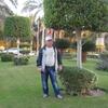 Александр, 53, г.Чернянка