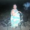 верочка, 56, г.Самара
