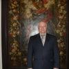 Анатолий, 60, г.Шигоны