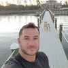 Alex, 33, г.Лос-Анджелес