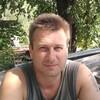 Алексей, 45, г.Донецк