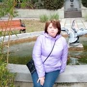 Лариса 56 лет (Весы) Алушта