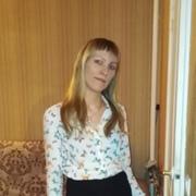 Аня 35 Ревда
