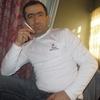 САРГИС, 43, г.Самара