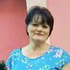 Таня, 54, г.Одесса