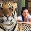 Svetlana, 35, Lobnya