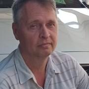 Валера, 45, г.Лабинск