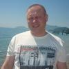 дмитрий, 45, г.Карталы