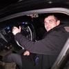 Андрей, 31, г.Каменск-Шахтинский