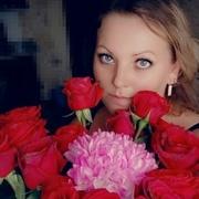 Евгения, 30, г.Владивосток