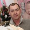 Павел, 30, г.Омск
