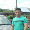 игорь, 31, г.Белокуриха