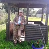 Владимир, 54, г.Починок