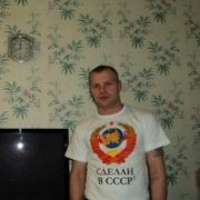 Павел 36 лет (Скорпион) Тихвин