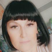 Жанна, 30, г.Владивосток