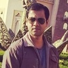 Nitish, 30, Gurugram