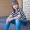 Ирина, 49, г.Ейск