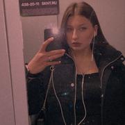 Валентина 18 Санкт-Петербург