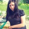 Alina, 27, г.Железногорск