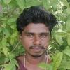 varma, 20, г.Пандхарпур