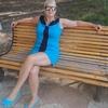 Марьяша, 44, г.Орел