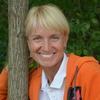 Анна, 41, г.Пенза