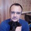 Эдуард, 37, г.Воронеж