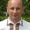 Андрій, 50, г.Радивилов
