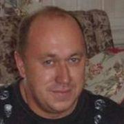 сергей воробьёв, 43, г.Углич